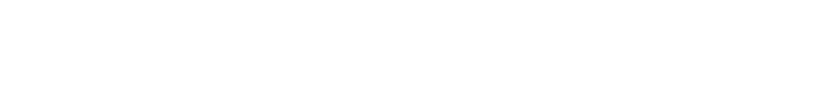 ByKaalund logo